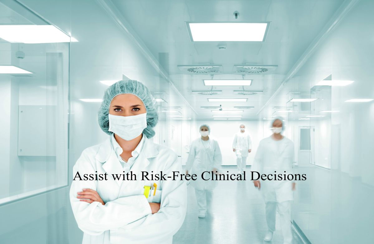 L-Assist with Risk-Free Clinical Decisions.jpg