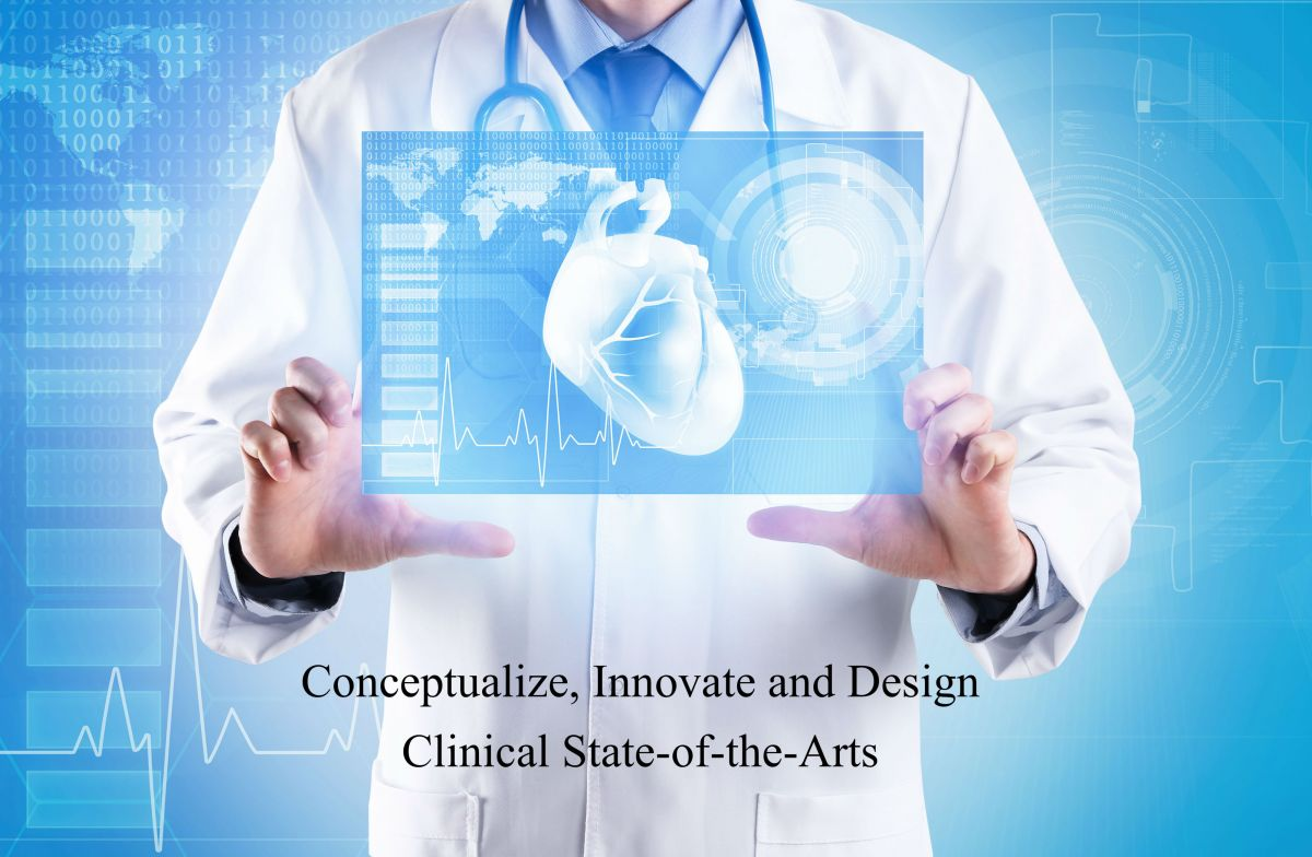 L-Conceptualize Innovate and Design Clinical State-of-the-Arts Photo.jpg