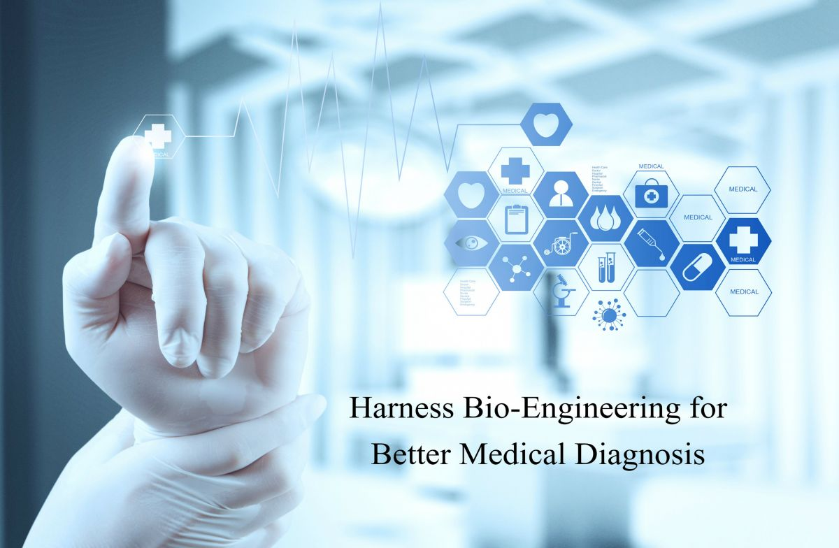 L-Harness Bio-Engineering for Better Medical Diagnosis Photo.jpg